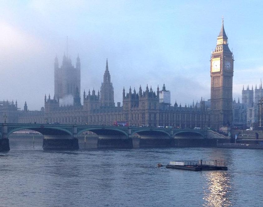 London23.jpg