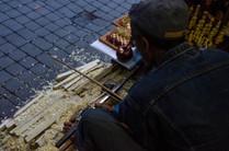 morocco-travel-16--.JPG