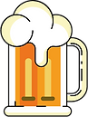 beer icon travel blog - explorer tales.p