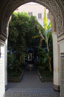 morocco-travel-16---115.JPG