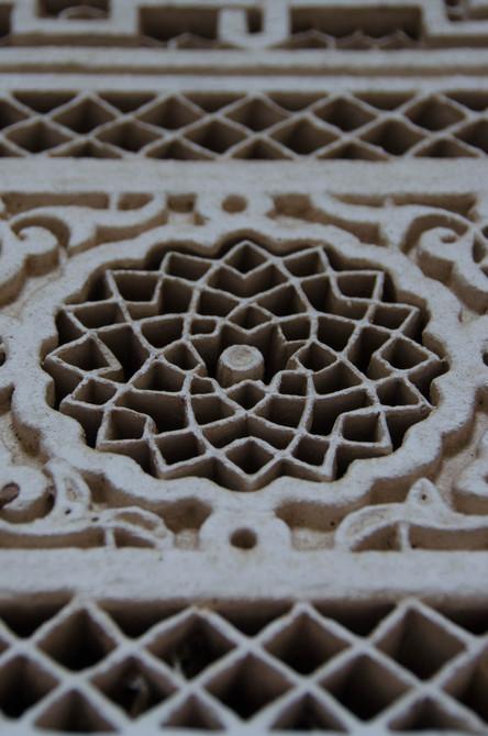 morocco-travel-16---113.JPG