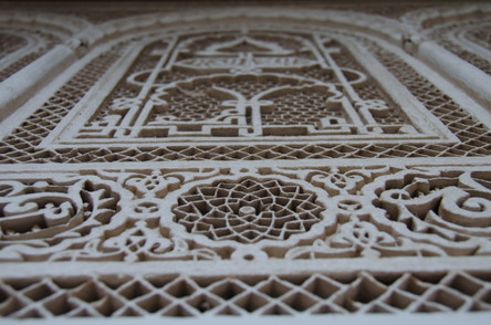 Bahia_Palace_Marrakesh.JPG