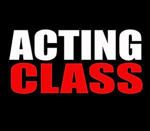 actingClass-1.jpg
