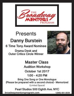Danny Burstein 09.17.17.jpg
