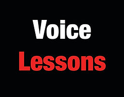Voice Lessons.jpg
