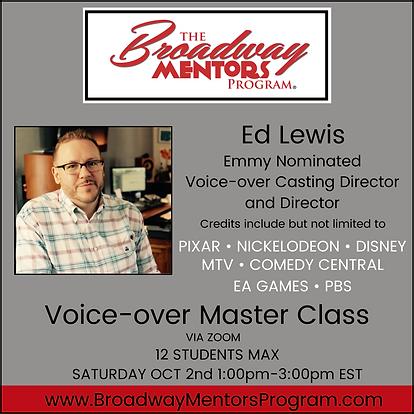 Ed Lewis 2 (1).png