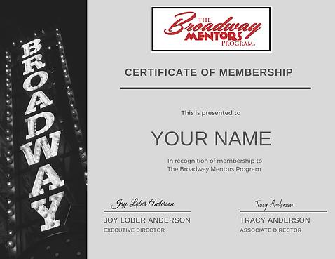 Monochromatic Membership Certificate.png