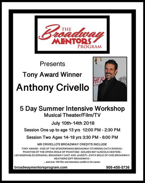 Poster-3 anthony summer.jpg