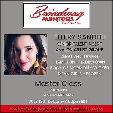 Ellery Sandhu Master Class (2).png