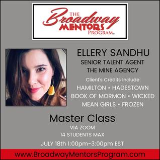Ellery Sandhu Master Class (8).png
