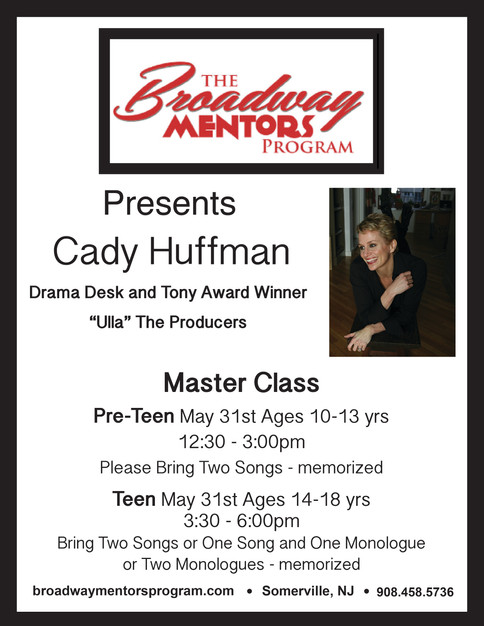cady huffman may 31st.jpg