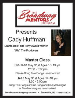 cady huffman may 31st.jpg