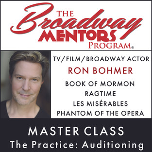 Ron Auditioning Masterclass.jpg