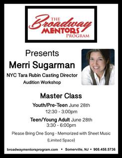 Merri Sugarman June 28th.jpg