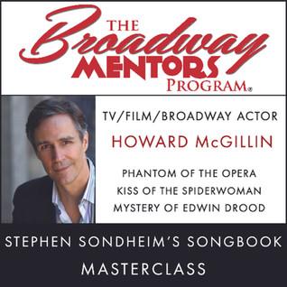 Howard Sondheim Class.jpg