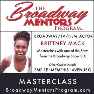 Brittney Mack Master Class.jpg