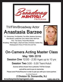 Anastasia Barzee 051919.jpg