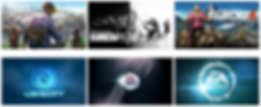 Screen Shot 2019-05-14 at 12.54.14 PM.pn