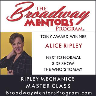 Alice Ripley Master Class.jpg