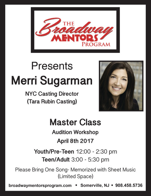 Merri Sugarman April 8 2017.jpg
