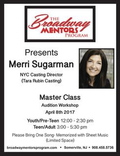 Merri Sugarman April 8 2017.jpg