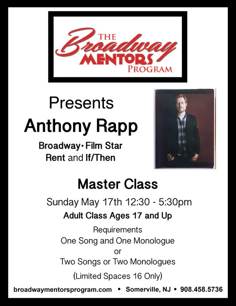 Anthony rapp adult ad.jpg