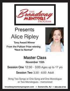Alice Ripley Nov 15.jpg