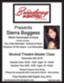 Sierra Boggess 12.08.19.jpg