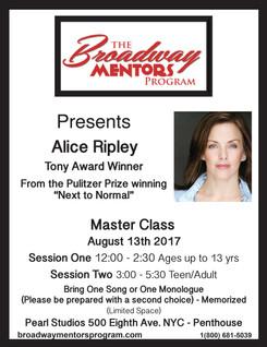 Alice Ripley August 2017.jpg