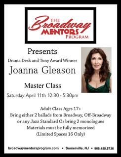 joanna poster-2.jpg