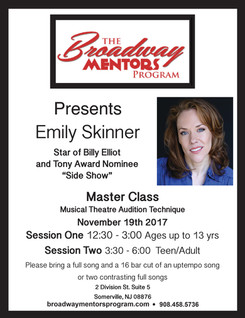 Emily060417.jpg