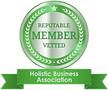 HBA Member Seal Transparent.png