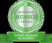 HBA Member Seal Transparent.png