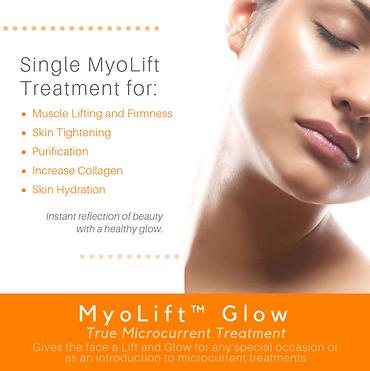 MyoLift Glow.png