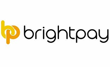 BP-logo.png.webp