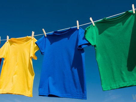 Is Clothing Tax Deductible?