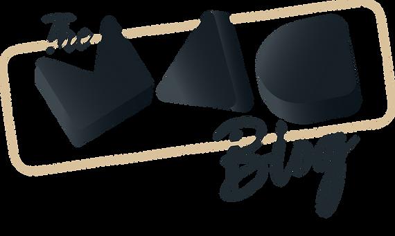 MAC Blog 3D.png