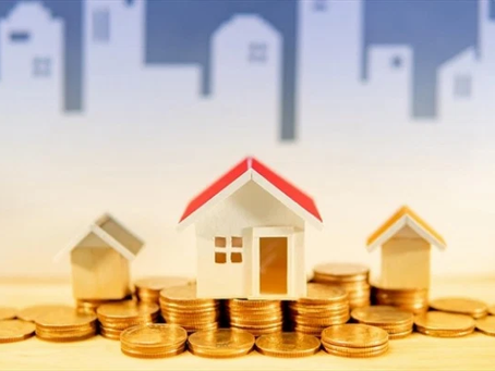 Selling a rental property? Tax now due within 30 days!