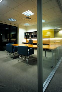 0155 Interior Office 03
