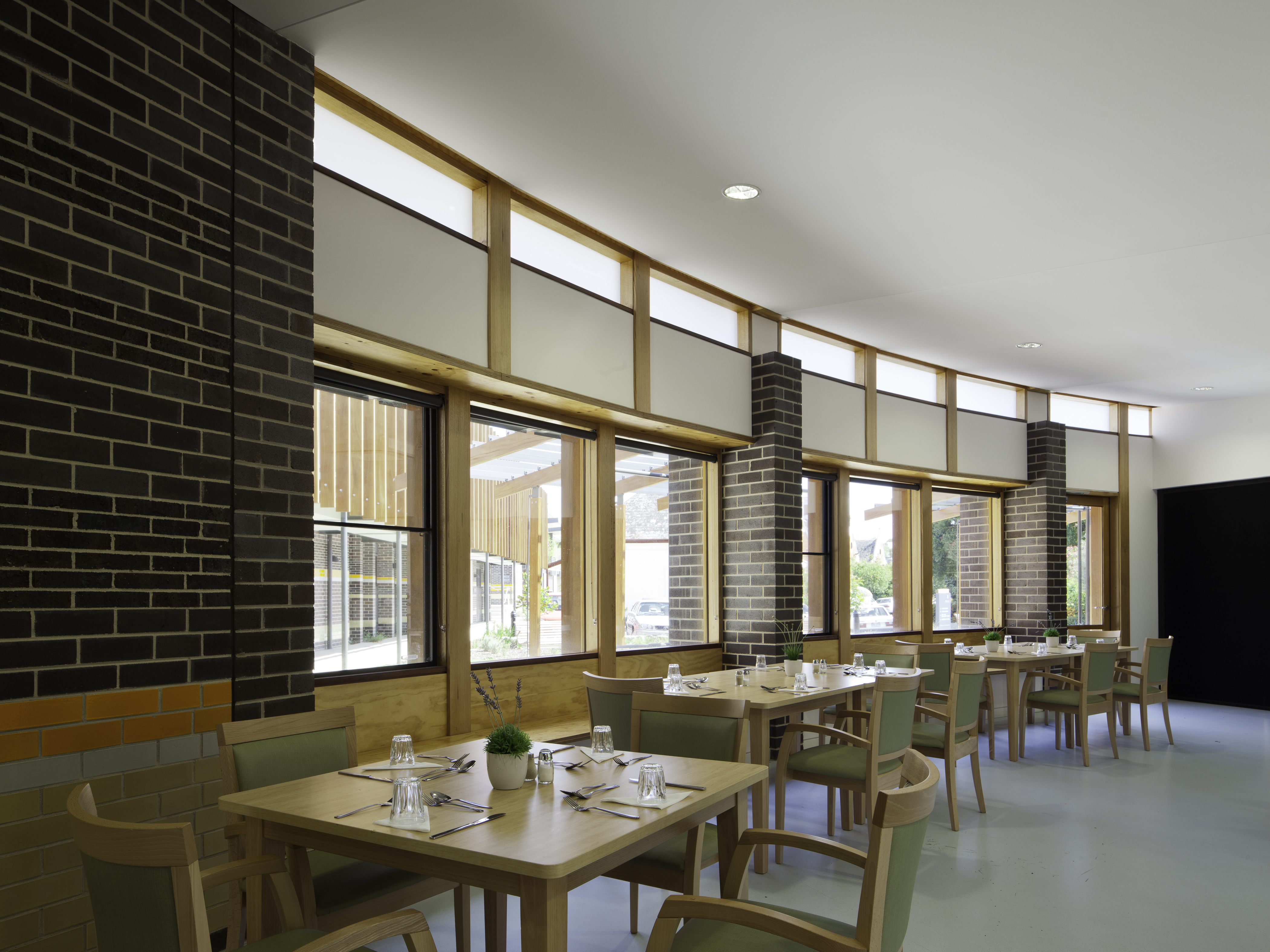2014036156_08_WilliamsBoagArchitects_OldColonists_AndrewLetreille