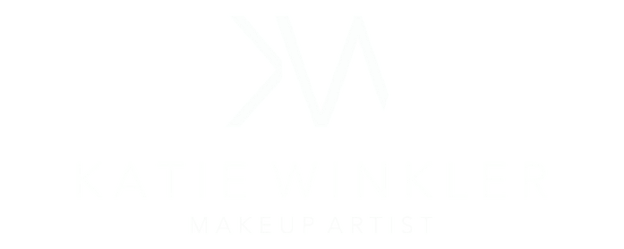 logowhte.png