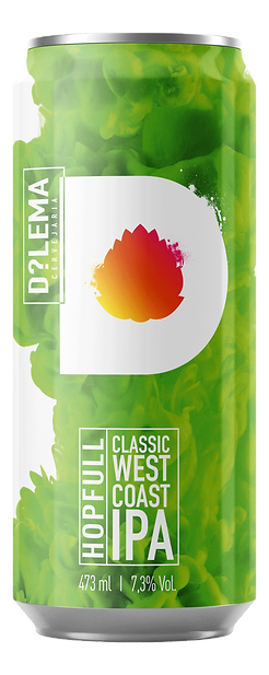 Dilema_Classic_Ipa_Can-Label.png