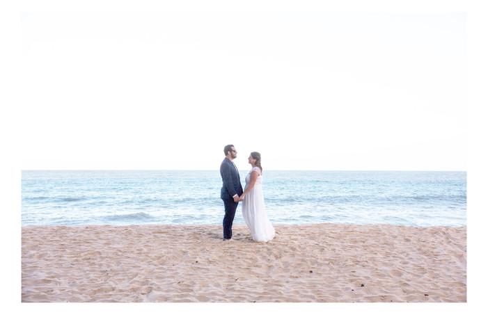 Casamento  VI&RO-01.jpg