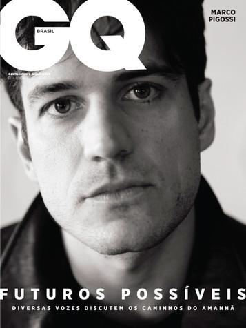 Marco Pigossi GQ cover.jpg