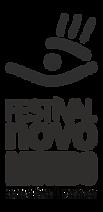 logo_letras e simbolo.png