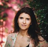 FOTO LUCIANA GALLO.jpg