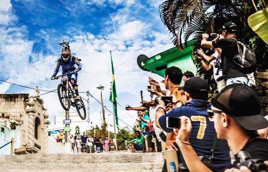 Bike Red Bull 1.jpg