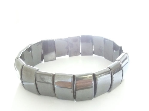 Jewelry for Men, bracelets, hemmatite, men's bracelets