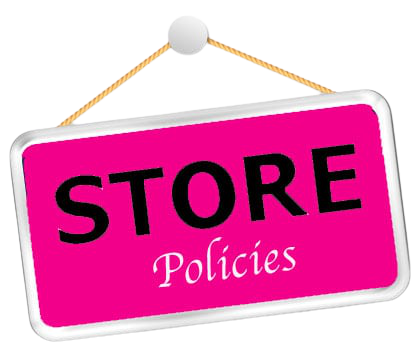 StorePolicies-1-removebg-preview.png
