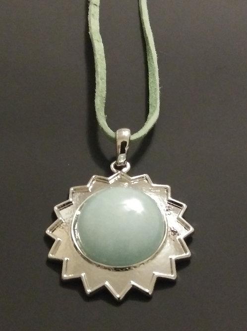 Chakra, pendant, necklace, Amazon, jewelry for women